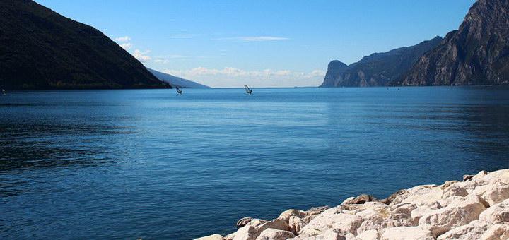 Отдых в Италии на море: где лучше (отзывы)