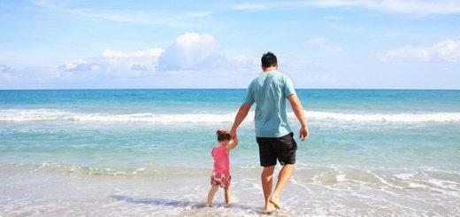 Где в июне теплое море и можно купаться