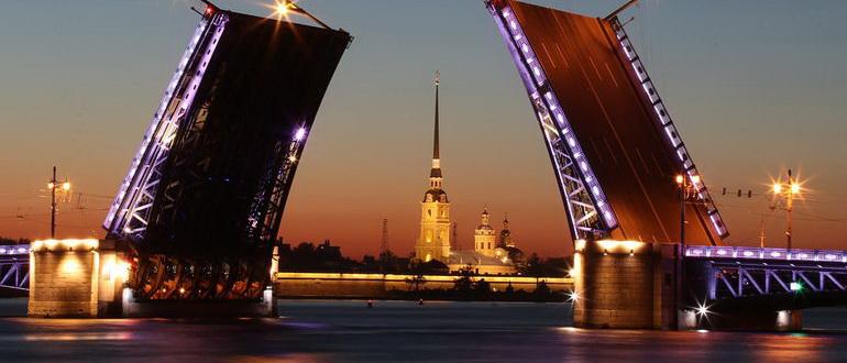прогулки по рекам и каналам санкт петербурга 2018