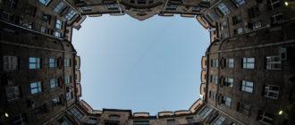 экскурсия по дворам колодцам санкт петербург